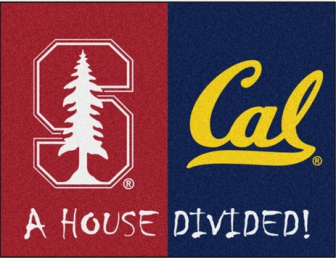 The Big Game and a House Divided | Piedmont Exedra
