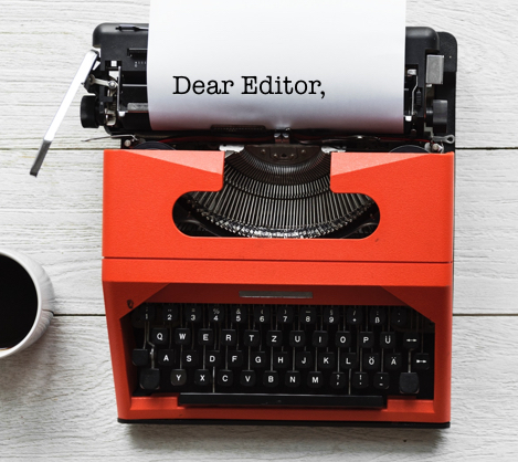 Letter To The Editor City Should Take More Time To Evaluate