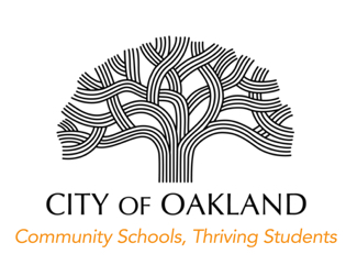 9531d3430bb49 OAKLAND – The Oakland City Council voted on Tuesday night to provide  1.2  million to the city s school district to save schools  restorative justice  ...
